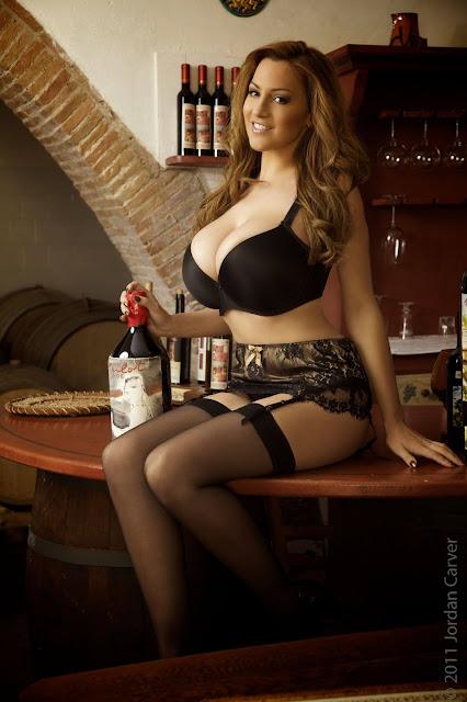 Jordan-Carver-JOCA-Wine-Tasting-Photoshoot-Image-3