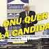 ONU advertiu Brasil sobre candidatura Lula