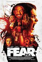 Fear, Inc.(Fear, Inc. )