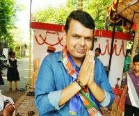 Devendra Fadnavis, who is a certainty for the post of chief minister, is expected to keep the general administration, urban development and housing department portfolios with himself