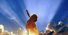 Jimi Hendrix: Le ultime 24 ore Parte 2