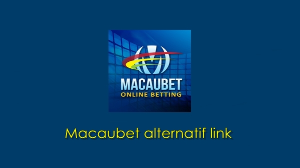 Image result for macaubet