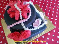 http://koracynamonu.blogspot.com/2014/08/tort-na-30-urodziny.html