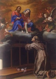 http://art-crime.blogspot.com/2016/11/missing-pardon-of-assisi-1631-by-french.html