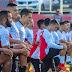 Com 'cara nova' em campo, Vitória intensifica preparação para o clássico da final do Baiano