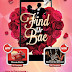 FindurBae by Infinix | How to  Participate in Infinix Valentine Splash, Meet Your Ideal Bae