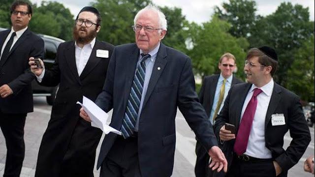 Η άνοδος της Χρυσής Αυγής πρώτο θέμα στην προεκλογική εκστρατεία για την προεδρεία των ΗΠΑ! Σε πλήρη πανικό οι αμερικανοσιωνιστές
