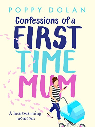 Rachel's Random Reads: Book Review - Confessions of a First
