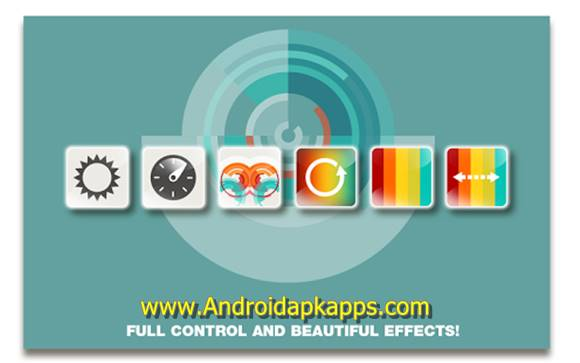 Free Download Circulux LWP Apk PRO v2.5.1 Android Latest Version Gratis 2016