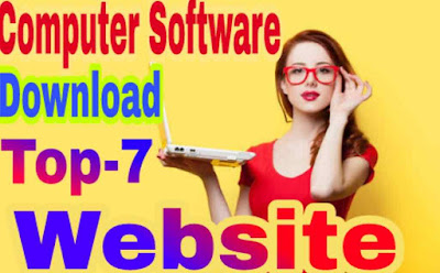 best software download sites