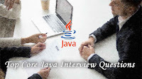 top 70+ core java interview questions and answers land a job in 2019