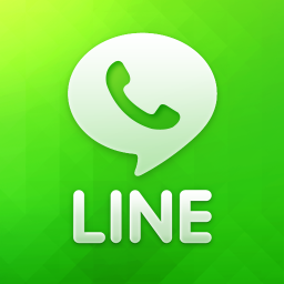 LINE Free Calls and Messenges Latest APK