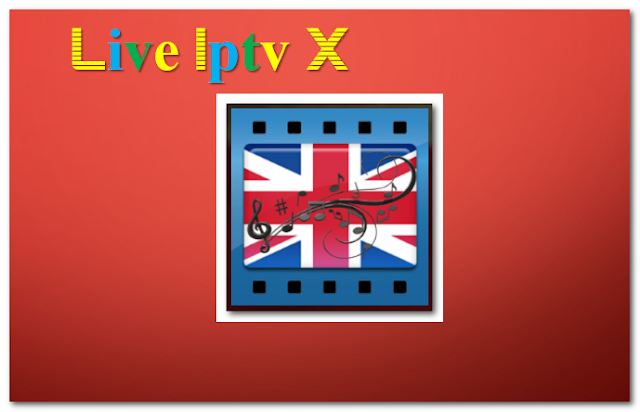 UK Music Video Jukebox music addon