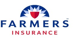 farmers_insurance_internships_paid