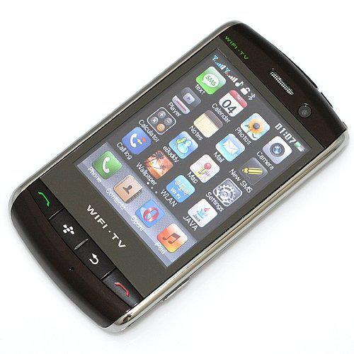 pratique comment r silier son abonnement de t l phone portable sans se tromper blogparfait. Black Bedroom Furniture Sets. Home Design Ideas
