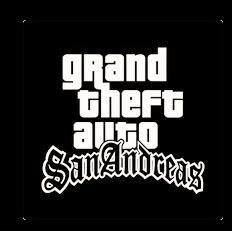 تحميل لعبة Grand Theft Auto: San Andreas مهكرة للاندرويد