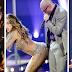 Les 8 scènes les plus dingues qu'on fait ses célébrités lors de leurs concerts