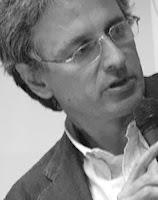 Paolo Jedlowski