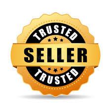 Kumpulan Testimoni dari Buyer CNC virtual
