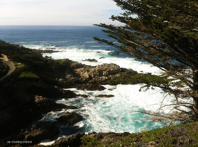 http://www.mytravelingchannel.fr/2015/01/big-sur-california-coast-wild-nature.html