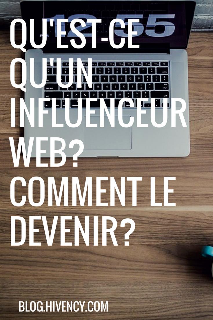 blogging-blogueur-conseil-blog-astuces-blogging