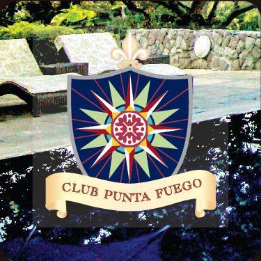 Club Punta Fuego Before I Do