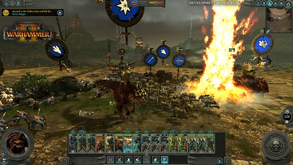 total-war-warhammer-2-pc-screenshot-www.ovagames.com-5