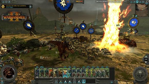 total-war-warhammer-2-pc-screenshot-www.ovagames.com-5