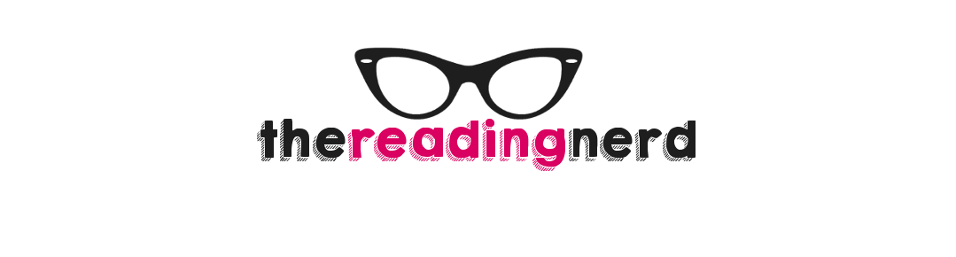 THEREADINGNERD.