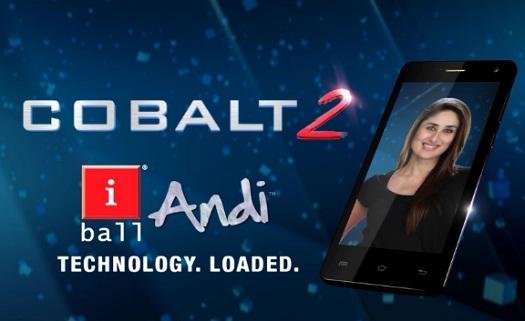Andi 5T Cobalt 2