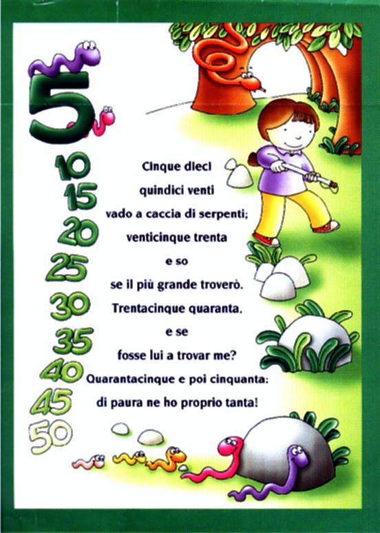 La mitica 5 a marzo 2012 for Maestra sandra pasqua