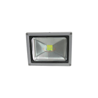 30W LED投光燈,LED探照燈,防水型