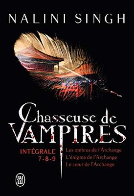 https://www.lesreinesdelanuit.com/2019/05/chasseuse-de-vampires-integrale-3-t7.html?fbclid=IwAR0SjsrfGdhVjpDrTQ3Af1YrbW7B6ZNTCxGVThJuXn6ByEauPE5J406cHUU