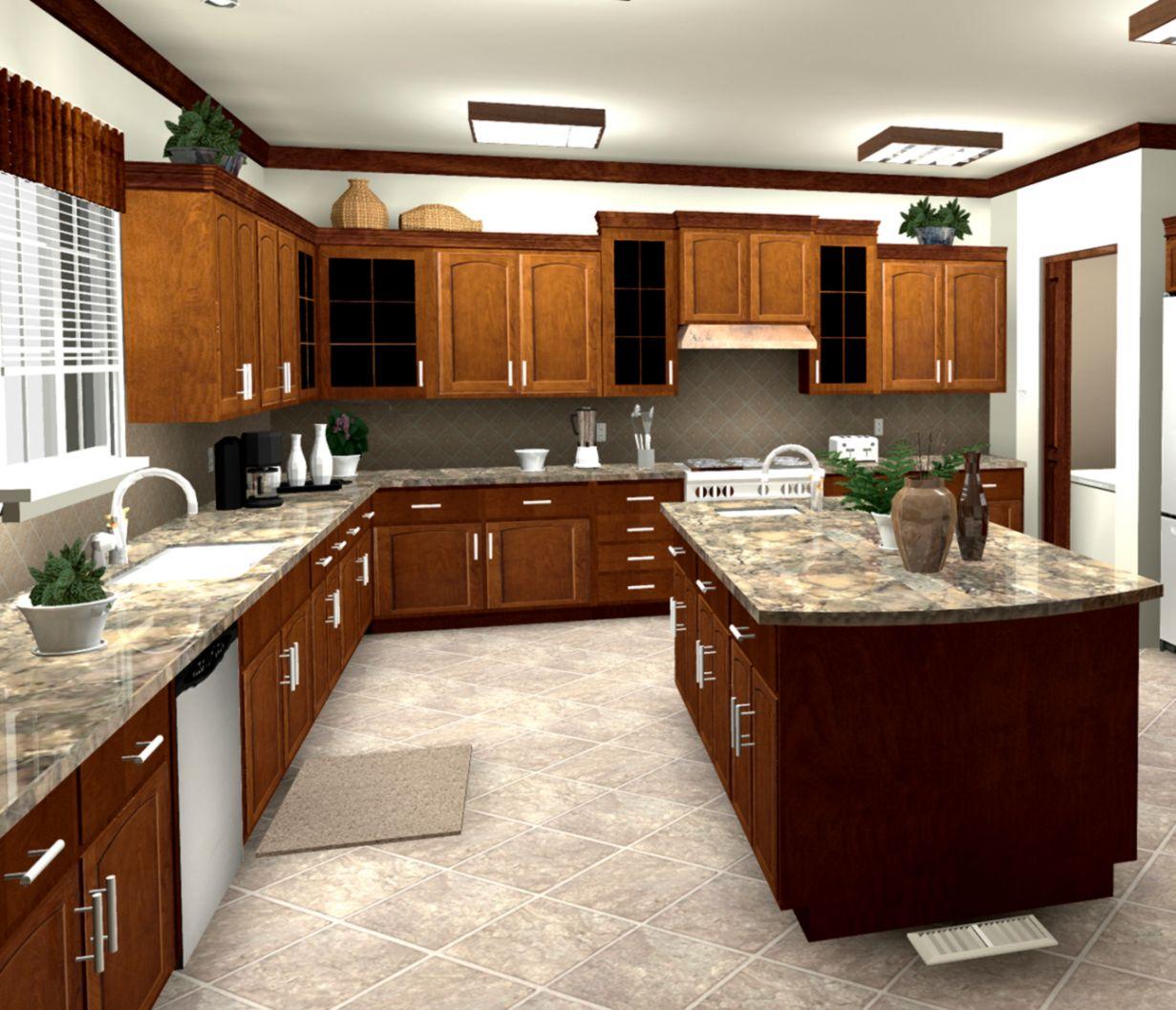 5 best premium home design software · techmagz