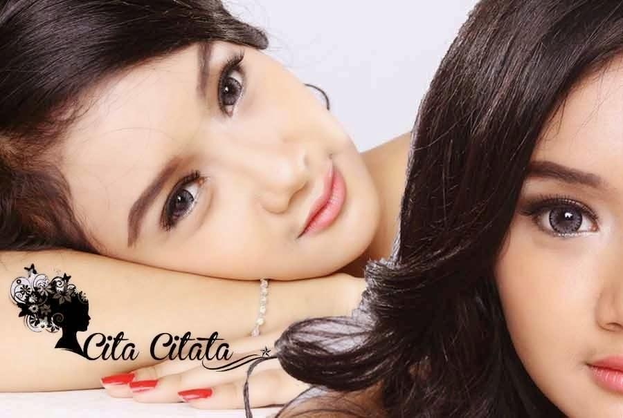 Download Lagu Mp3 Terbaru Cita Citata Perawan Atau Janda Kang Moe No