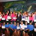 Estudiantes de Educación de la UASD se Certifican en Tecnología