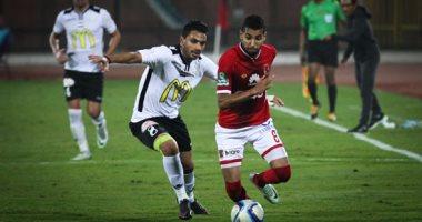 في تشكيل الاهلي اليوم وليد ازارو يقود الاهلي في ذهاب نهائي دوري أبطال إفريقيا أمام الوداد المغربي