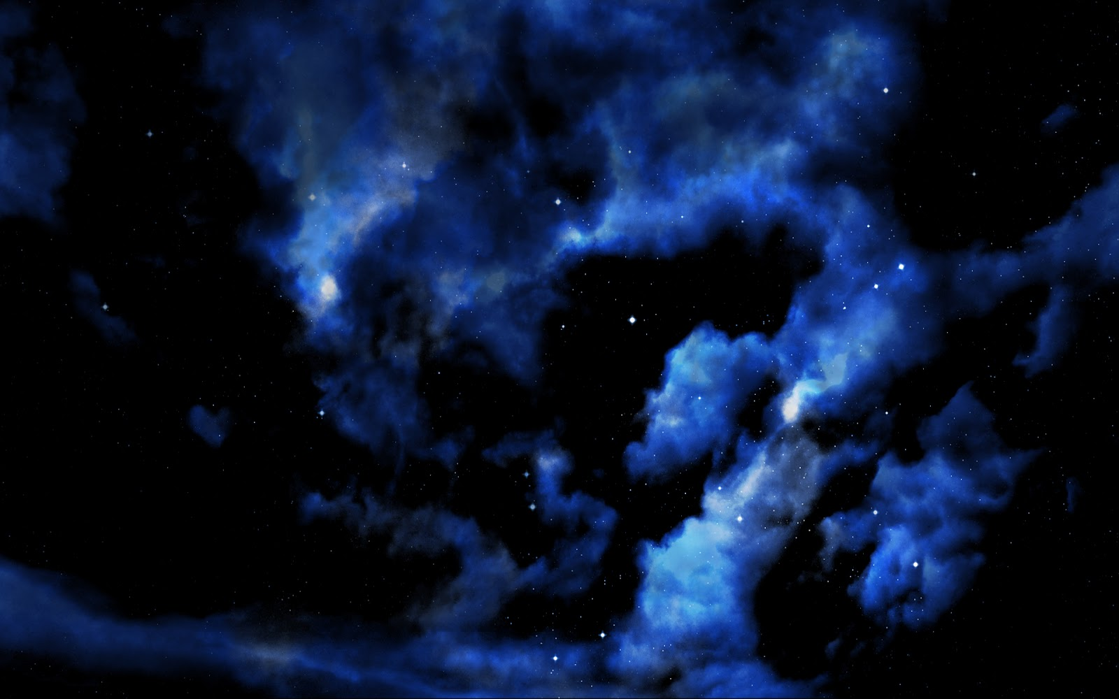 wallpaper starry night for - photo #35