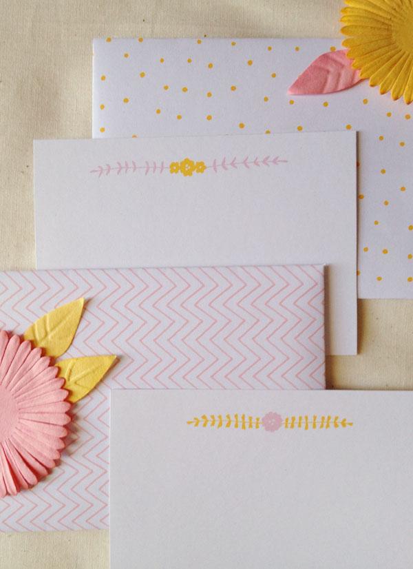 that 39 s happy mother 39 s day cards envelopes. Black Bedroom Furniture Sets. Home Design Ideas