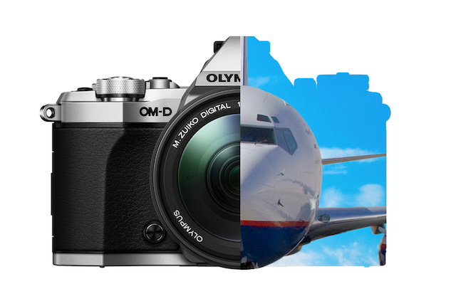 How To Take Better Photos, How to take a Photowalk, NYC Photography, Olympus Takes You There,
