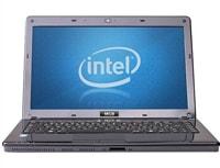 Notebook MGB BR40117-45L