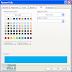 Format Fill Color pada Microsoft Excel