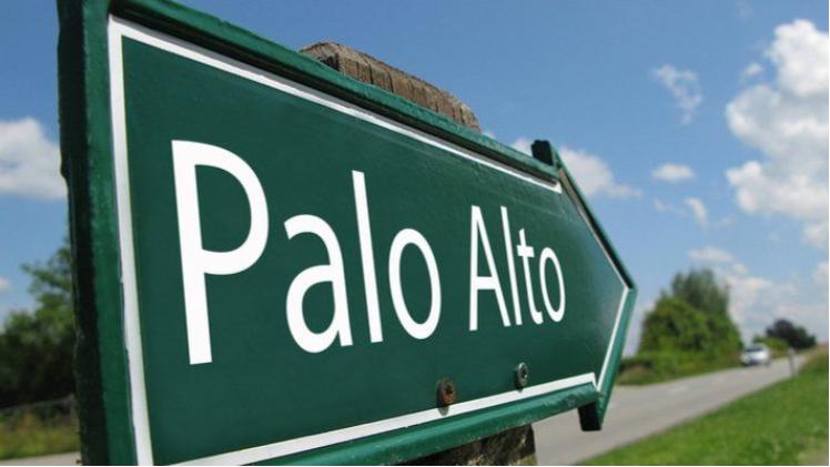Palo Alto www.faqlabs.com