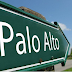 Interesting facts about Palo Alto In California