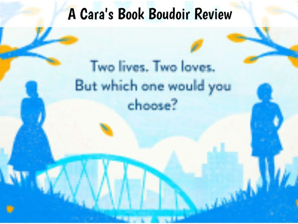 This Is Me by Shari Low Review
