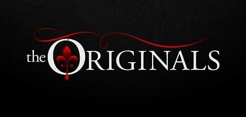 The Originals Online Latino