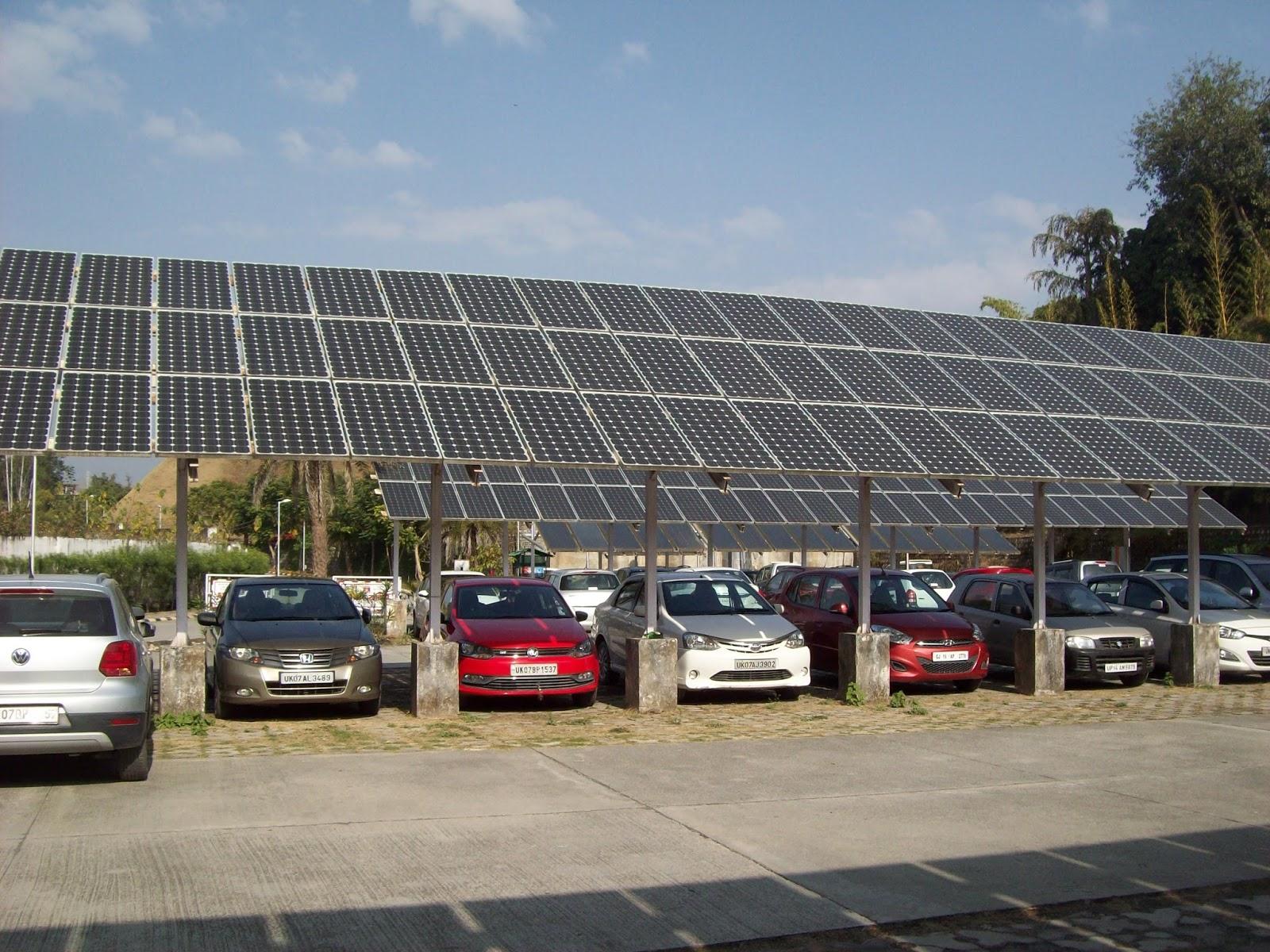 Carbon Car Parking Games