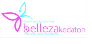 Lowongan Kerja RSIA Belezza Kedaton Bandar Lampung