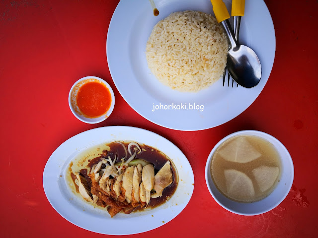Fong-Yan-Roast-Chicken-丰源美食中心