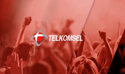 Cara Mengirim Paket Internet Telkomsel | Bagi Kuota Telkomsel